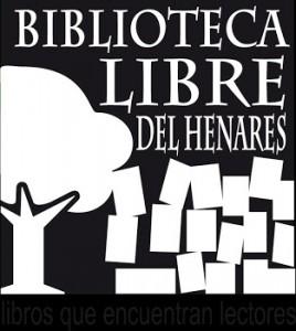 Biblioteca Libre Henares