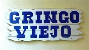 Gringo-Viejo