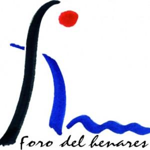 cropped-LogoForo.jpg
